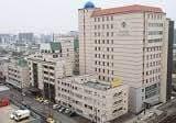 社会医療法人光生病院(病院)まで381m