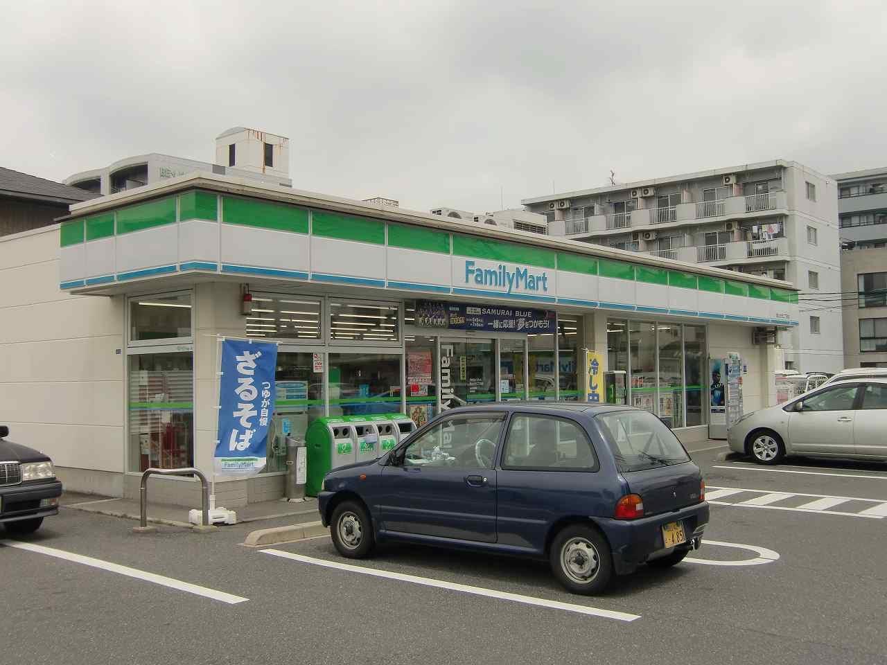 イオンモール岡山(ショッピングセンター/アウトレットモール)まで871m