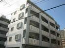 沖縄バス(那覇市)/第一天久 徒歩5分 5階 築14年の外観