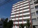 沖縄都市モノレール<ゆいレール>/旭橋駅 徒歩15分 3階 築9年の外観