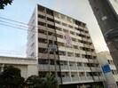 沖縄都市モノレール<ゆいレール>/県庁前駅 徒歩7分 9階 築5年の外観