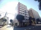沖縄都市モノレール<ゆいレール>/旭橋駅 徒歩6分 9階 築浅の外観