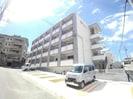 琉球バス(浦添市)/屋富祖入口 徒歩4分 2階 1年未満の外観