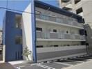 沖縄都市モノレール<ゆいレール>/美栄橋駅 徒歩8分 3階 築6年の外観