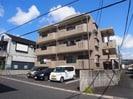指宿枕崎線/慈眼寺駅 徒歩10分 1階 築19年の外観
