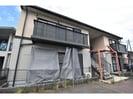 指宿枕崎線/慈眼寺駅 徒歩7分 2階 築26年の外観