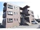 指宿枕崎線/瀬々串駅 徒歩5分 3階 築14年の外観