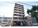 指宿枕崎線/谷山駅 徒歩15分 3階 築22年の外観
