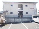 指宿枕崎線/坂之上駅 徒歩10分 1階 築15年の外観