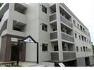 指宿枕崎線/宇宿駅 車移動 1階 築5年の外観