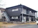 指宿枕崎線/五位野駅 徒歩6分 1階 築41年の外観