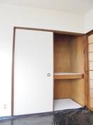 室内収納2