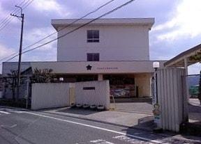 東広島市立 御薗宇小学校(小学校)まで2056m