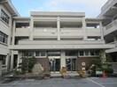 東広島市立向陽中学校(中学校/中等教育学校)まで790m