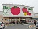 ショージ R375バイパス店(スーパー)まで378m