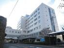 井野口病院(病院)まで433m