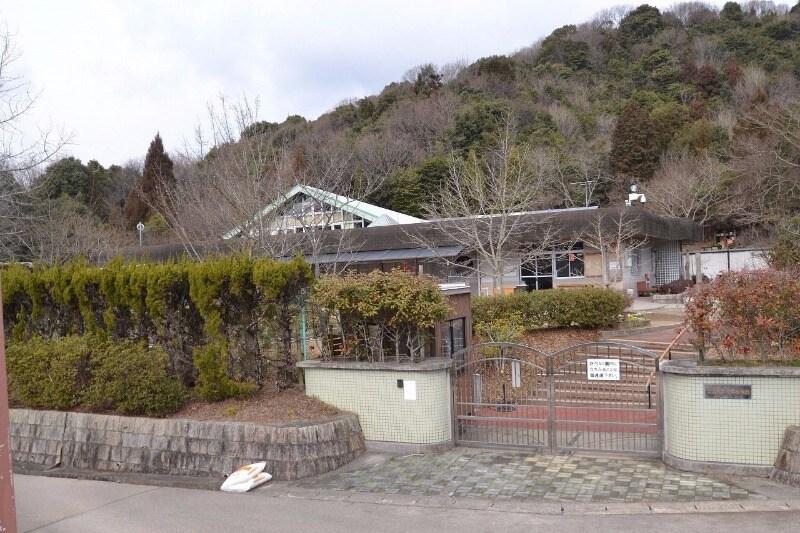 国立大学法人広島大学附属幼稚園(幼稚園/保育園)まで924m