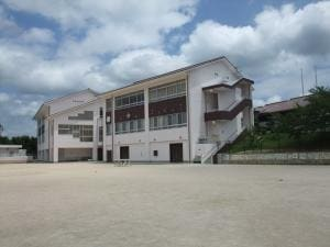 東広島市立三永小学校(小学校)まで1657m