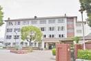 東広島市立松賀中学校(中学校/中等教育学校)まで1849m
