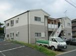 山田共同住宅