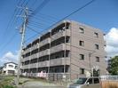東海道本線/片浜駅 徒歩22分 3階 築21年の外観