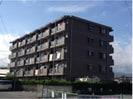 御殿場線(静岡県内)/大岡駅 徒歩2分 1階 築20年の外観