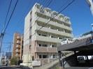 東海道本線/沼津駅 徒歩5分 2階 築4年の外観