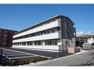 東海道本線/沼津駅 徒歩24分 1階 築浅の外観
