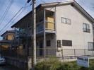常磐線(東北地方)/相馬駅 徒歩13分 1階 築31年の外観