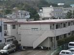 シティハイムシマ