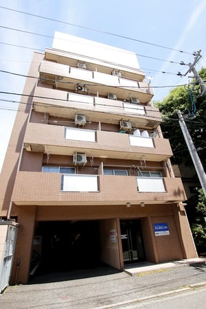 ユートピア三愛新島