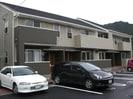 予讃線・内子線/宇和島駅 徒歩30分 1階 築13年の外観