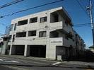 内房線/八幡宿駅 徒歩5分 3階 築24年の外観