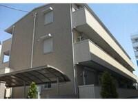 ベルテサクラ(熊谷市桜木町)18491