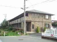 けやきⅢ(熊谷市新堀)101011821-1