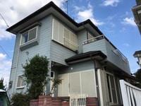 熊谷市押切貸家