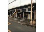 コーポ金子C棟(行田市門井町)