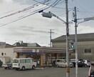 セブンイレブン岡山平野店(コンビニ)まで920m
