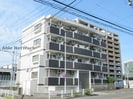 東海道本線/南大高駅 徒歩9分 4階 築10年の外観