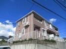 東海道本線/大高駅 徒歩12分 1階 築14年の外観