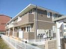 東海道本線/大高駅 徒歩5分 1階 築7年の外観
