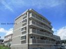 東海道本線/南大高駅 徒歩22分 3階 築9年の外観