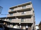 名鉄名古屋本線/鳴海駅 徒歩9分 2階 築15年の外観