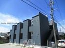 東海道本線/大高駅 徒歩6分 2階 築4年の外観