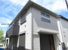 名古屋市営地下鉄鶴舞線/原駅 徒歩7分 1-2階 1年未満の外観