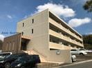 東海道本線/南大高駅 徒歩10分 3階 築10年の外観