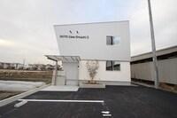 OCTO Casa Omachi Ⅱ