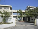 岡山市立操山中学校(中学校/中等教育学校)まで577m