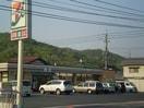 セブンイレブン岡山瀬戸店(コンビニ)まで298m
