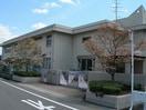 岡山市立平島幼稚園(幼稚園/保育園)まで209m